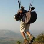 roc n'vol en sud Inde