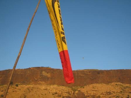 paragliding005.JPG