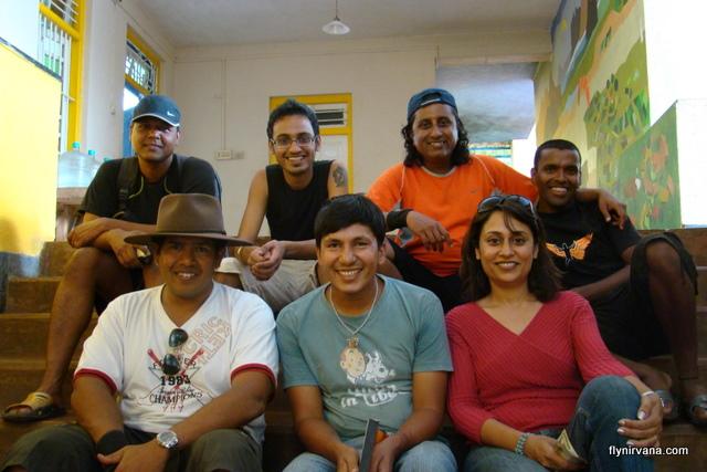 2009-12-5-136.jpg